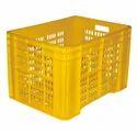 53342 TPC Plastic Crate