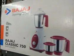 Bajaj Classic 750