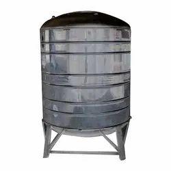 Water Tanks in Thrissur, Kerala   Water Tanks Price in Thrissur
