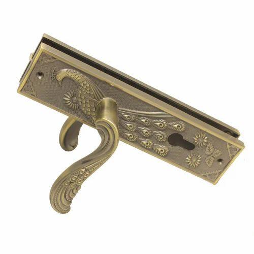 Mortise Door Lock  sc 1 st  IndiaMART & Mortise Door Lock Mortise deadlock Mortise handle lock Mortise ...