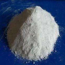 Sodium Acid Pyrophosphate Food Birla