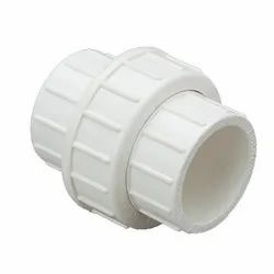 Pipe Union Plumbing Fittings Moulds