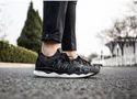 Reebok Floatride Rs Ultraknit Running Shoes