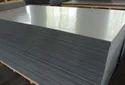 M200 Tool Steels Flats