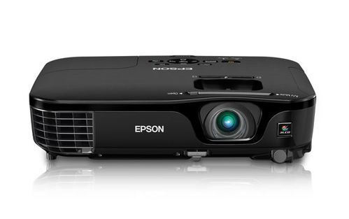 projector epson ex7210 icon computer services service provider rh indiamart com Epson EX7210 Projector Specs Epson EX7210 Replacement Bulb