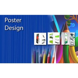 Posters Designing Service