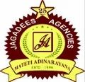 Jagadees Agencies