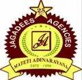 Jagadees Agencies