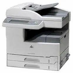Canon Laser Multifunction Printers