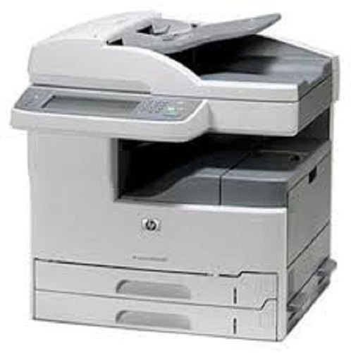 Canon Laser Multifunction Printers