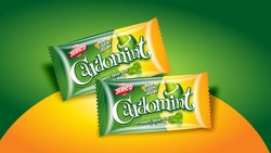 Cardomint Candies