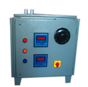Naural Air Cooled Rectifiers
