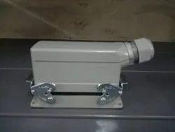 24 Pin Heavy Duty Connector
