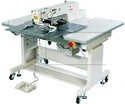 Electronically Controlled, Pattern Sewing Machine SPS-F-302