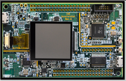 Hardware Design Service