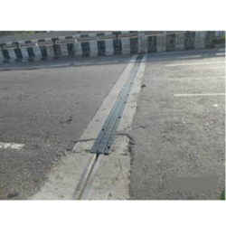 Slab Seal Expansion Joint