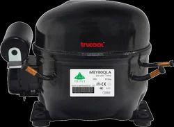 Refrigeration Compressors - Industrial Refrigeration