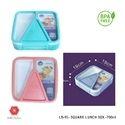 Lunch Box-LB-91