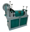 Wire Straightening and Cutting Machine- Storm 10