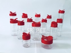 100 Gm Spice Jar