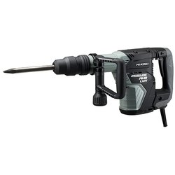 Rotary Hammer Brush-less H45ME