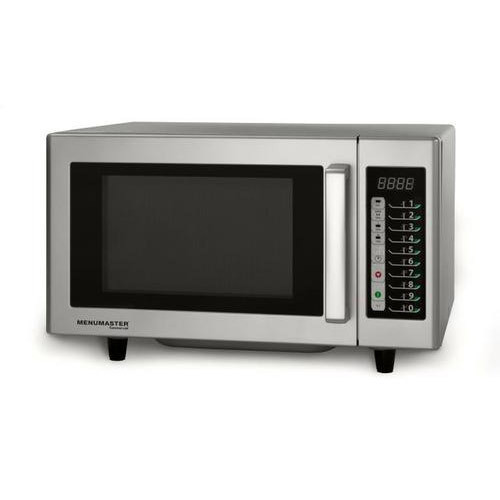 250 W Commercial Microwave Oven 220 V