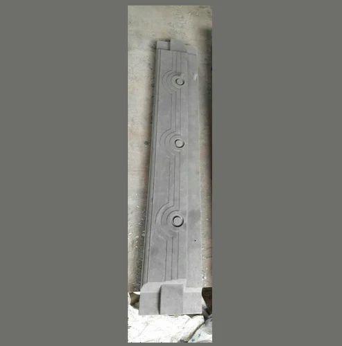 Rubber Paver Mould 3d Rubber Door Frame Moulds