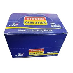 Strong Glue Stick