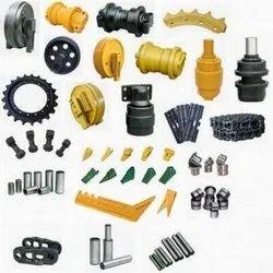 Beml Engine Spare Parts