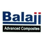 Balaji Advanced Composites