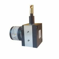 Strange Wire Wound Potentiometer At Best Price In India Wiring Digital Resources Funiwoestevosnl