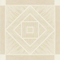Vitrified Floor Tile In Visakhapatnam Andhra Pradesh India