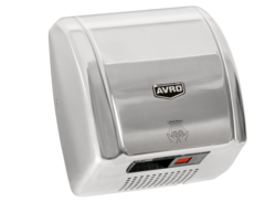 Hand Dryer- HD16