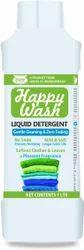 WonderWash Liquid Detergent
