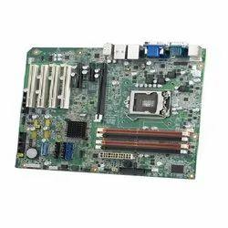 AIMB-782QG2-00A1E Industrial Grade Motherboard