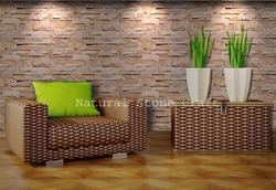 Wall Covering Panel