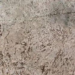 Bianco Antique Granite
