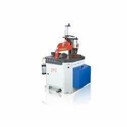 JIH-20 36 Type Sawing Machine Series