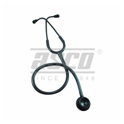 Series 7 Eco-Single Disposable Stethoscope - S702