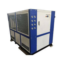 Customized Chiller