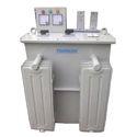 Electric Transformer Rectifier Unit