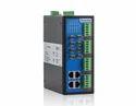 Port Managed Ethernet Switches
