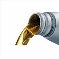 Engine Oil - 10W 30 API Engine Oil Manufacturer from Pune