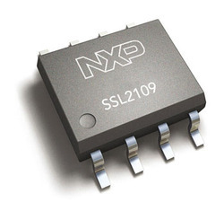 LED Driver Integrated Circuits