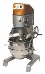 Spar Planetary mixers 30 ltr