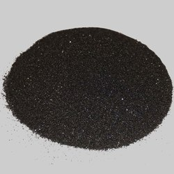 ILMENITE SAND ( For Welding Electrodes )