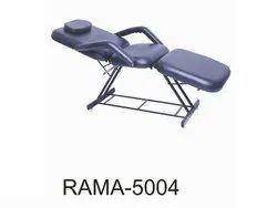 Rama-5004 Massage Bed
