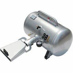 38L Bead Bazooka