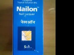 Nailon Nail Lacquer