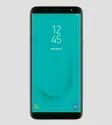 Samsung Galaxy J2 CoreMobile